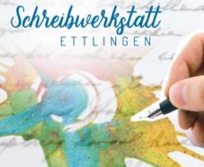 Schreibwerkstatt Ettlingen