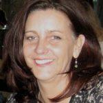 Profilbild von Sylvia Glatzer